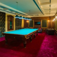 Гостиница Гранд Кавказ детские мероприятия фото 2