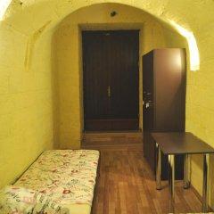 Хостел 3D Одесса комната для гостей фото 2