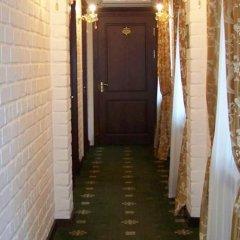 Отель Arien Plaza Hotel Узбекистан, Ташкент - отзывы, цены и фото номеров - забронировать отель Arien Plaza Hotel онлайн сауна