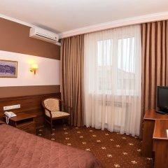 Гостиница Мини-отель Винтаж в Калуге 6 отзывов об отеле, цены и фото номеров - забронировать гостиницу Мини-отель Винтаж онлайн Калуга комната для гостей фото 2