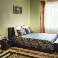 Гостиница Complex AK SAMAL Казахстан, Караганда - отзывы, цены и фото номеров - забронировать гостиницу Complex AK SAMAL онлайн комната для гостей фото 7