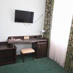 Гостиница Ринг удобства в номере фото 3