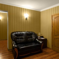 Отель Home Буковель спа фото 2