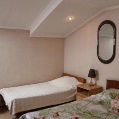 Гостиница Гостевой дом «Рио» в Уссурийске отзывы, цены и фото номеров - забронировать гостиницу Гостевой дом «Рио» онлайн Уссурийск комната для гостей
