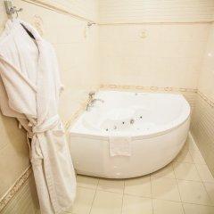 Гостиница Астерия в Санкт-Петербурге - забронировать гостиницу Астерия, цены и фото номеров Санкт-Петербург ванная фото 2