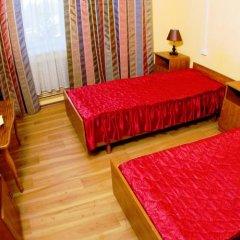 Гостиница Куршавель в Байкальске отзывы, цены и фото номеров - забронировать гостиницу Куршавель онлайн Байкальск удобства в номере