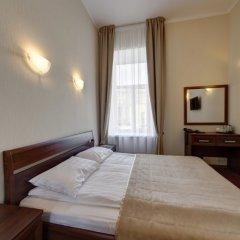 Мини-отель Соло на набережной реки Мойки 82 Номер Комфорт с различными типами кроватей фото 6