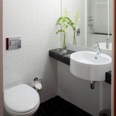 Отель Star Inn Porto 3* Номер категории Премиум с различными типами кроватей фото 4
