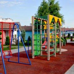 Гостиница Дача Del Sol детские мероприятия фото 3