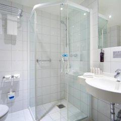 Radisson Blu Hotel Latvija 5* Улучшенный номер фото 3