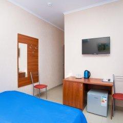 Hotel Buhara удобства в номере фото 2
