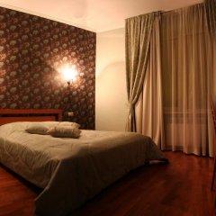 Гостиница Жемчужина 3* Стандартный номер с двуспальной кроватью фото 3