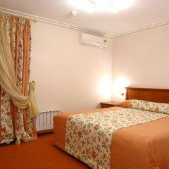 Гостиница Эмона в Тольятти 4 отзыва об отеле, цены и фото номеров - забронировать гостиницу Эмона онлайн