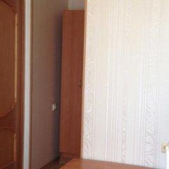 Гостиница Guest House Anapa-Center в Анапе отзывы, цены и фото номеров - забронировать гостиницу Guest House Anapa-Center онлайн Анапа удобства в номере фото 3