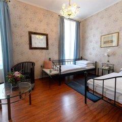 Отель Urania Австрия, Вена - 4 отзыва об отеле, цены и фото номеров - забронировать отель Urania онлайн спа фото 2
