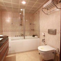 Hotel Mosaic ванная фото 4