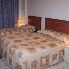 Middle East Hotel комната для гостей фото 9