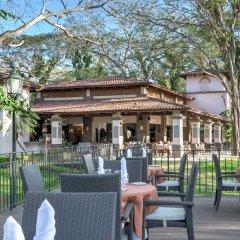 Casa Conde Beach Front Hotel - All Inclusive питание фото 2