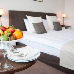Отель Interhotel Sandanski в номере