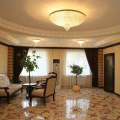 Гостиница President в Махачкале отзывы, цены и фото номеров - забронировать гостиницу President онлайн Махачкала спа