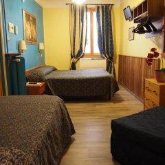 Hotel Santa Croce детские мероприятия