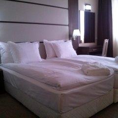 Отель Zara Болгария, Банско - отзывы, цены и фото номеров - забронировать отель Zara онлайн комната для гостей