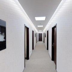 Гостиница Скаковая интерьер отеля