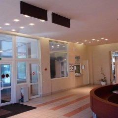 Гостиница Тихвин в Тихвине отзывы, цены и фото номеров - забронировать гостиницу Тихвин онлайн интерьер отеля