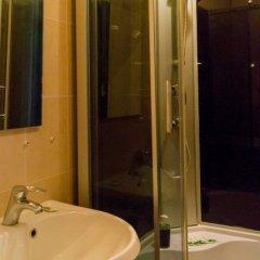 Мини-Отель Бульвар на Цветном 3* Полулюкс с различными типами кроватей фото 11