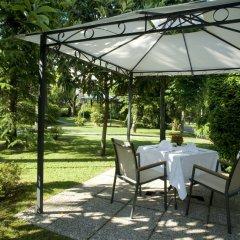 Отель Abano Grand Hotel Италия, Абано-Терме - 3 отзыва об отеле, цены и фото номеров - забронировать отель Abano Grand Hotel онлайн фото 3