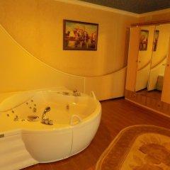 Гостиница Усадьба спа фото 2