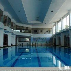 Отель Diamond Club Kemer бассейн фото 2
