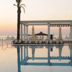 Onkel Resort Hotel - All Inclusive бассейн фото 4