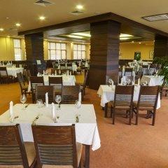 Hotel Kalina Palace Трявна помещение для мероприятий фото 2