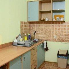 Apple hostel Алматы в номере