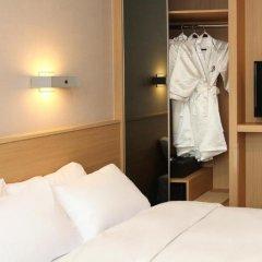 Hotel Skypark Dongdaemun I 3* Стандартный номер с различными типами кроватей фото 2