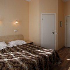 Мини-Отель Большой 45 Улучшенный номер фото 2