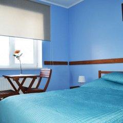 Гостиница Guest House Barin комната для гостей фото 2
