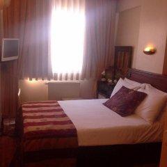 Abella Hotel 3* Стандартный номер с различными типами кроватей фото 2