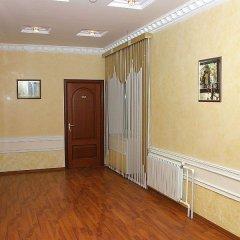 Гостиница Кристина интерьер отеля