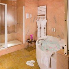 Hotel Le Negresco 5* Люкс фото 7