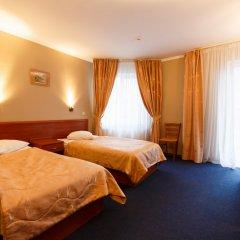 Гостиница Фридрихсхофф в Калининграде 11 отзывов об отеле, цены и фото номеров - забронировать гостиницу Фридрихсхофф онлайн Калининград комната для гостей фото 7
