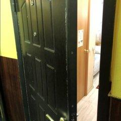 Мини-Отель Друзья Стандартный номер с разными типами кроватей фото 25