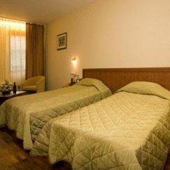 Hotel Hermes комната для гостей фото 3