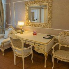 Гостиница Беларусь 3* Апартаменты с различными типами кроватей фото 4