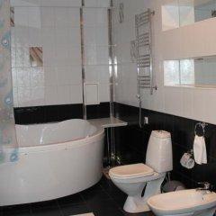 Гостиница Лефортовский Мост ванная