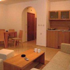 Отель BREEZE Болгария, Солнечный берег - отзывы, цены и фото номеров - забронировать отель BREEZE онлайн в номере