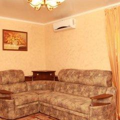 Мини-Отель Гостинный Двор Визит комната для гостей фото 3