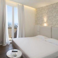 Отель Select Suites & Spa Люкс