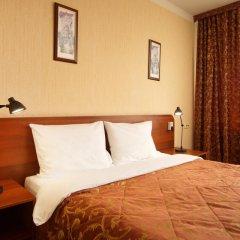 Азимут Отель Астрахань 3* Стандартный двухкомнатный номер с различными типами кроватей фото 5